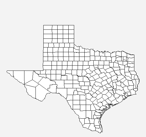 Home Page Indigent Defense Data For Texas